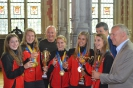 Huldiging stad Mechelen WK2016_87