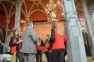 Huldiging stad Mechelen WK2016_92