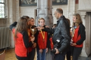 Huldiging stad Mechelen WK2016_96
