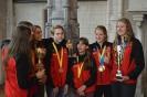 Huldiging stad Mechelen WK2016_97