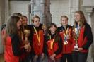 Huldiging stad Mechelen WK2016_98