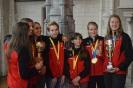 Huldiging stad Mechelen WK2016_99