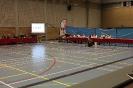 PK A-Masters Beloften (Schoten) - 23 oktober 2015_48