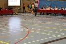 PK A-Masters Beloften (Schoten) - 23 oktober 2015_56