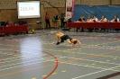 PK A-Masters Beloften (Schoten) - 23 oktober 2015_57