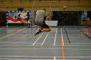 Prov. Kampioenschap 15+ - 18/10/2014 - Schoten