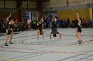 Prov. Kampioenschap 15+ (A-stroom) - 28/02/2015 - Merksem