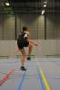Prov. Kampioenschap 15+ (B-stroom) - 09/11/2014 - Aartselaar