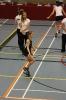 Prov. Kampioenschap Beloften - 19/10/2014 - Schoten