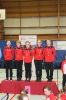 Prov. Kampioenschap Beloften (A-stroom) - 1/03/2015 - Merksem_100