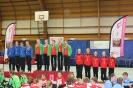 Prov. Kampioenschap Beloften (A-stroom) - 1/03/2015 - Merksem_105
