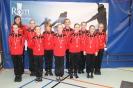 Prov. Kampioenschap Beloften (A-stroom) - 1/03/2015 - Merksem_109