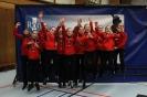 Prov. Kampioenschap Beloften (A-stroom) - 1/03/2015 - Merksem_110