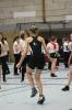 Prov. Kampioenschap Beloften (A-stroom) - 1/03/2015 - Merksem_11