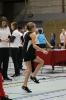 Prov. Kampioenschap Beloften (A-stroom) - 1/03/2015 - Merksem_12