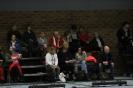 Prov. Kampioenschap Beloften (A-stroom) - 1/03/2015 - Merksem_14