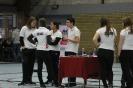 Prov. Kampioenschap Beloften (A-stroom) - 1/03/2015 - Merksem_17