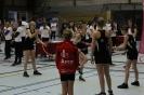 Prov. Kampioenschap Beloften (A-stroom) - 1/03/2015 - Merksem_31