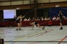 Prov. Kampioenschap Beloften (A-stroom) - 1/03/2015 - Merksem_36