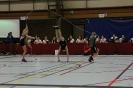 Prov. Kampioenschap Beloften (A-stroom) - 1/03/2015 - Merksem_37