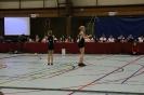 Prov. Kampioenschap Beloften (A-stroom) - 1/03/2015 - Merksem_47