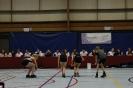 Prov. Kampioenschap Beloften (A-stroom) - 1/03/2015 - Merksem_50