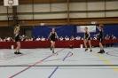 Prov. Kampioenschap Beloften (A-stroom) - 1/03/2015 - Merksem_52