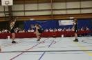 Prov. Kampioenschap Beloften (A-stroom) - 1/03/2015 - Merksem_53