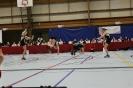Prov. Kampioenschap Beloften (A-stroom) - 1/03/2015 - Merksem_54
