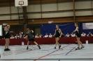 Prov. Kampioenschap Beloften (A-stroom) - 1/03/2015 - Merksem_57