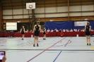 Prov. Kampioenschap Beloften (A-stroom) - 1/03/2015 - Merksem_58