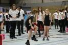 Prov. Kampioenschap Beloften (A-stroom) - 1/03/2015 - Merksem_5