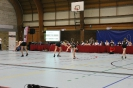Prov. Kampioenschap Beloften (A-stroom) - 1/03/2015 - Merksem_60