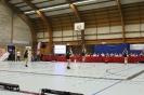 Prov. Kampioenschap Beloften (A-stroom) - 1/03/2015 - Merksem_61
