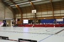 Prov. Kampioenschap Beloften (A-stroom) - 1/03/2015 - Merksem_62
