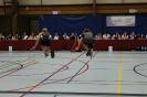 Prov. Kampioenschap Beloften (A-stroom) - 1/03/2015 - Merksem_68