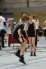 Prov. Kampioenschap Beloften (A-stroom) - 1/03/2015 - Merksem_6