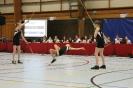Prov. Kampioenschap Beloften (A-stroom) - 1/03/2015 - Merksem_74