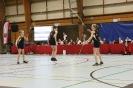 Prov. Kampioenschap Beloften (A-stroom) - 1/03/2015 - Merksem_75