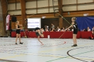 Prov. Kampioenschap Beloften (A-stroom) - 1/03/2015 - Merksem_76