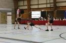 Prov. Kampioenschap Beloften (A-stroom) - 1/03/2015 - Merksem_78