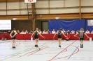 Prov. Kampioenschap Beloften (A-stroom) - 1/03/2015 - Merksem_81