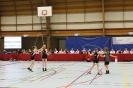 Prov. Kampioenschap Beloften (A-stroom) - 1/03/2015 - Merksem_83