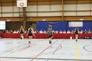 Prov. Kampioenschap Beloften (A-stroom) - 1/03/2015 - Merksem_84