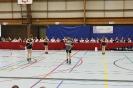 Prov. Kampioenschap Beloften (A-stroom) - 1/03/2015 - Merksem_85