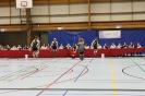 Prov. Kampioenschap Beloften (A-stroom) - 1/03/2015 - Merksem_86