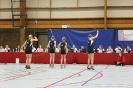 Prov. Kampioenschap Beloften (A-stroom) - 1/03/2015 - Merksem_88