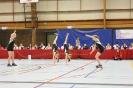 Prov. Kampioenschap Beloften (A-stroom) - 1/03/2015 - Merksem_89