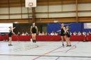 Prov. Kampioenschap Beloften (A-stroom) - 1/03/2015 - Merksem_90