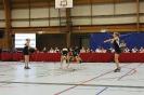 Prov. Kampioenschap Beloften (A-stroom) - 1/03/2015 - Merksem_91
